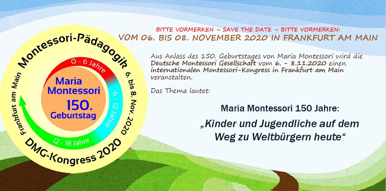 Home Deutsche Montessori Gesellschaft